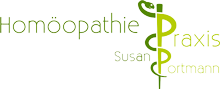 logo_portmann