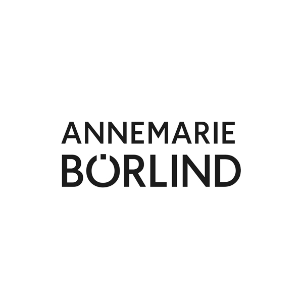 annemarie_boerlind