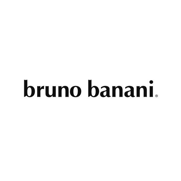 banani_sc