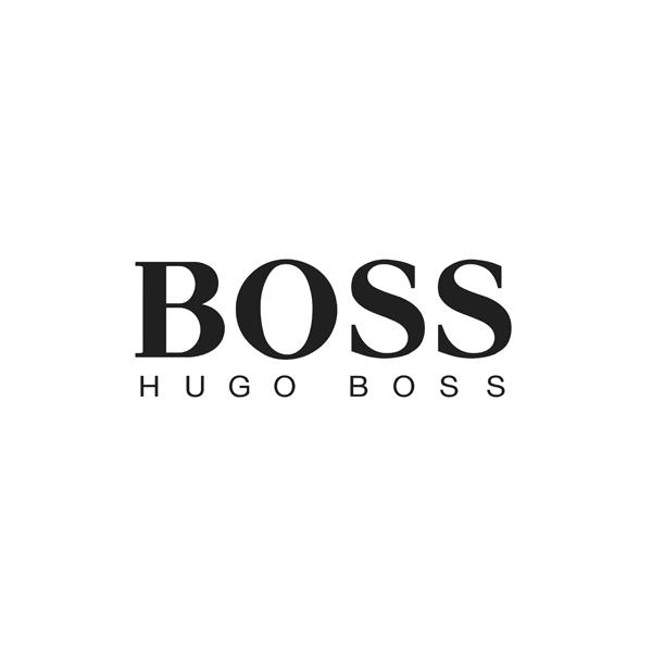 boss_sc