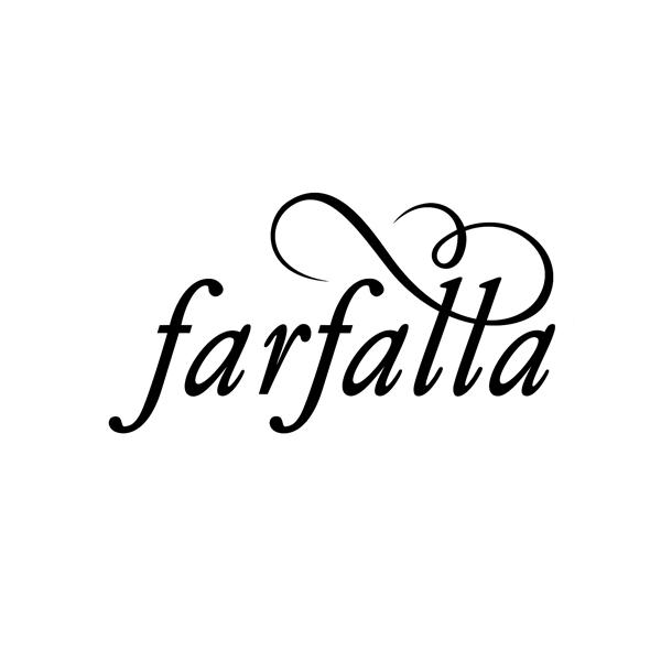 farfalla_sc