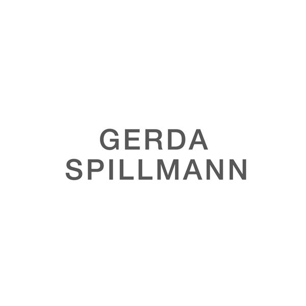 gerda_spillmann_sc