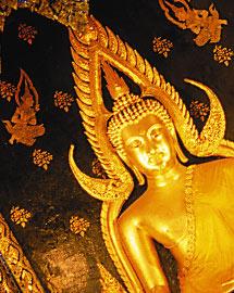 gesundheit_naturheilmittel_tibetische
