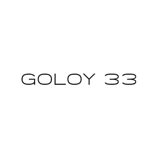 goloy_sc