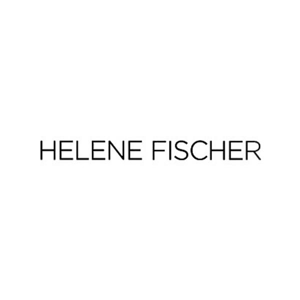 helene-fischer-parfum