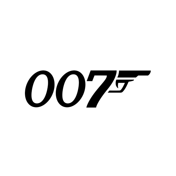james-bond-parfum