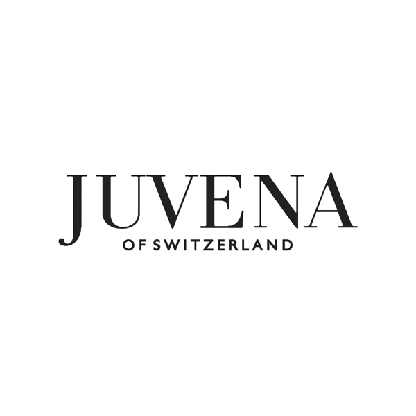juvena_sc