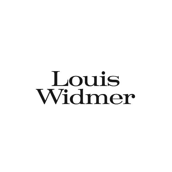 louis_widmer_sc