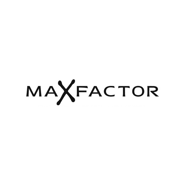 maxfactor_sc