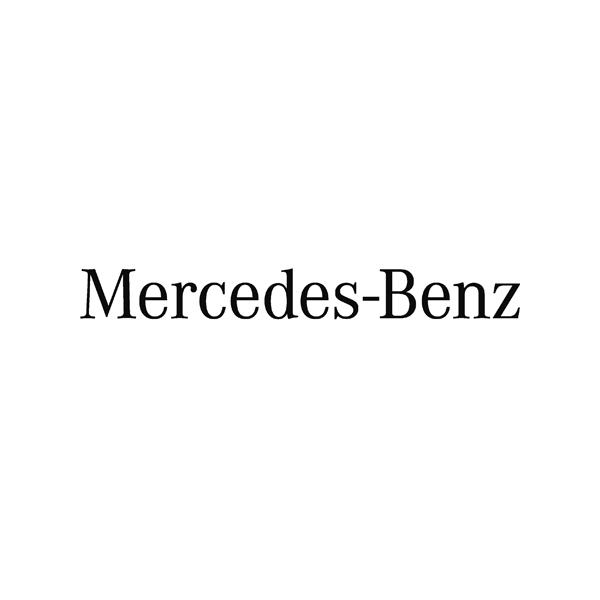 mercedes-benz-parfum