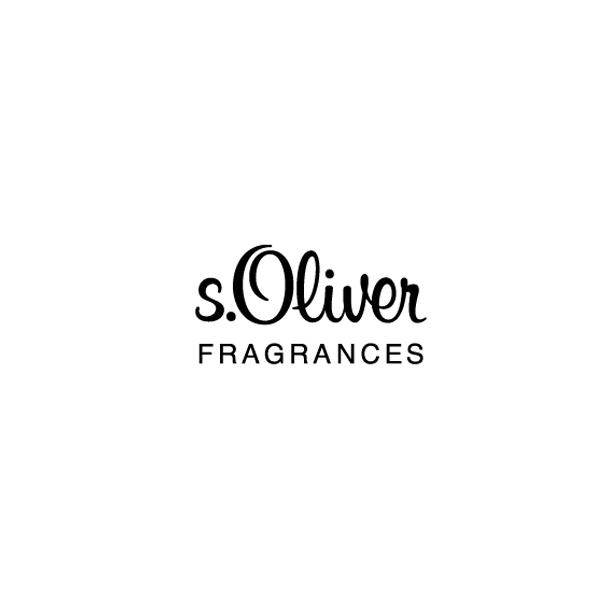 oliver-parfum