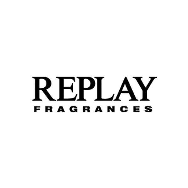 replay-fragrance