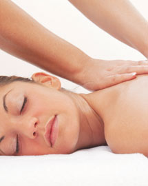schoenheit_wellness_massage