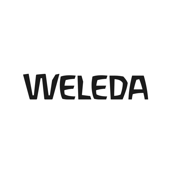weleda_sc