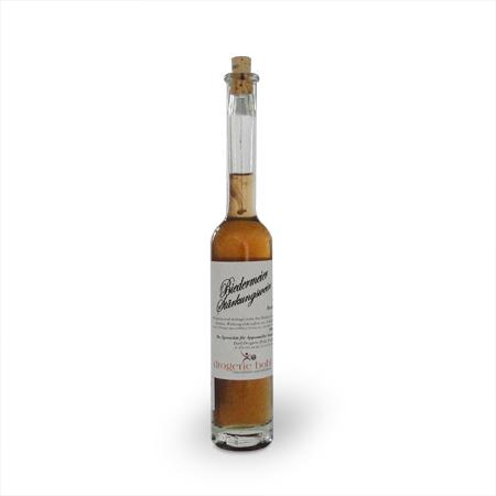 Biedermeier_Staerkungswein_100ml_hell_Flasche