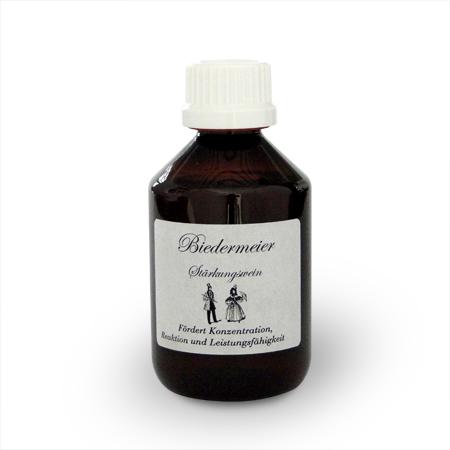 Biedermeier_Staerkungswein_200ml_Flasche