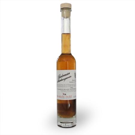 Biedermeier_Staerkungswein_500ml_hell_Flasche