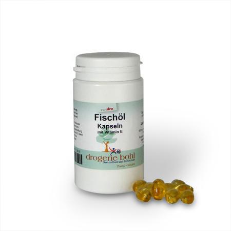 Fischoel_Kapseln_Tabletten