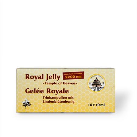 Gelee-Royal_Royal_Jelly