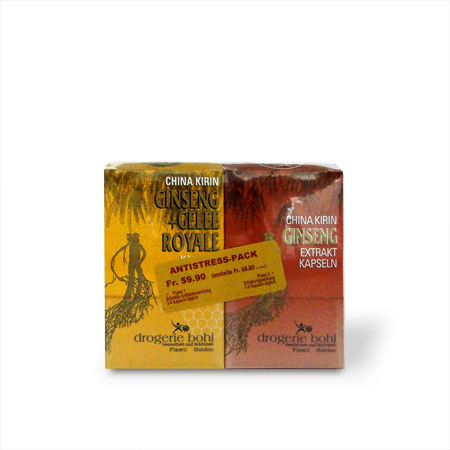 Ginseng_Gelee-Royal_Anti-Stresspack