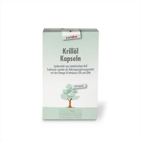 Krilloel_Kapseln_120Stk