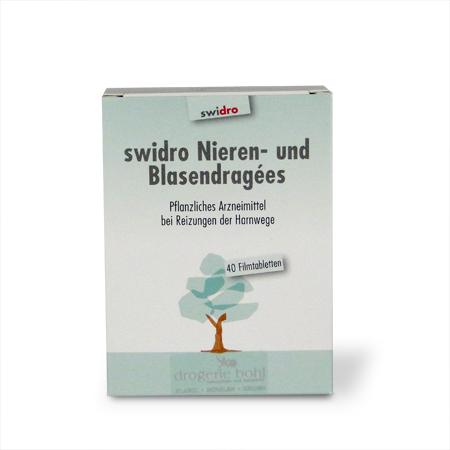 Nieren-Blasendragees_40Stk
