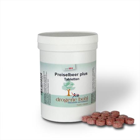 Preiselbeer_plus_Tabletten_300Stk_Tabletten