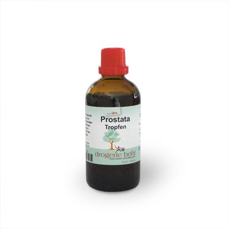 Prostata-Tropfen_Flasche