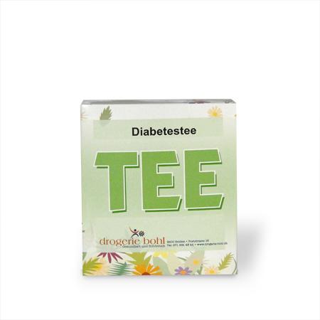 TEE_Diabetestee