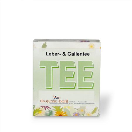 TEE_Leber-Gallentee