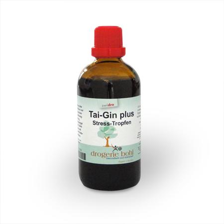 Tai-Gin_plus_Stress-Tropfen