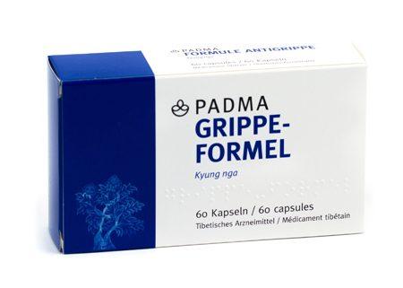 padma_grippe_formel_566x321_2.0