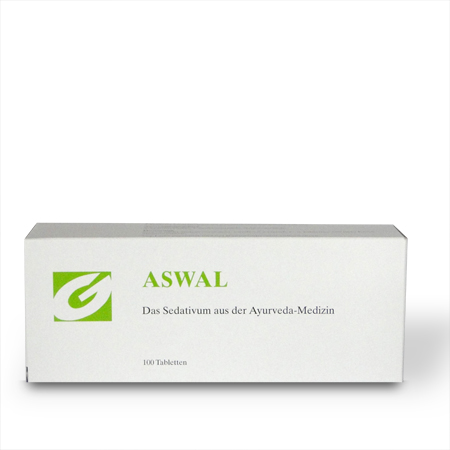 Aswal-Tablette