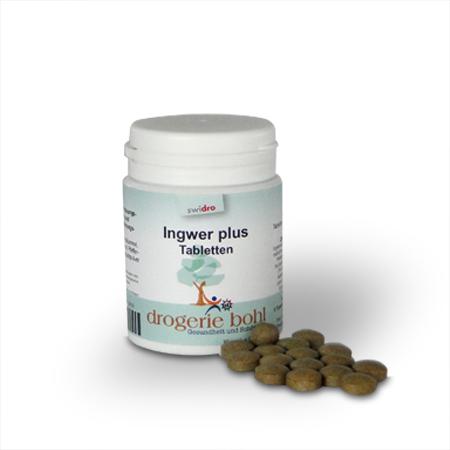 Ingwer_plus_Tabletten