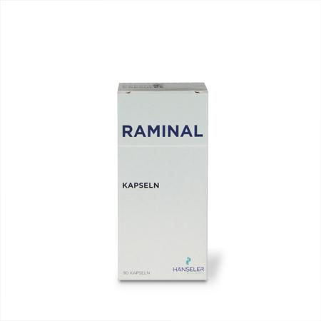Raminal_Kapseln