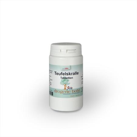 Swidro_Teufelskrallen-Tabletten